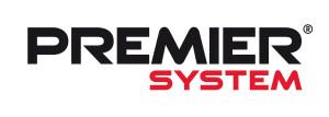 PREMIER_Logo_RGB
