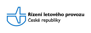 RLP logo radek