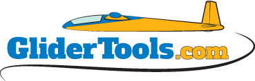 glidertools