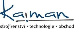 kaiman_logo